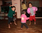 dancing_boys