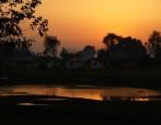 tharu_country