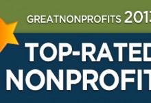 GreatNonprofit2013-460px_wide-2