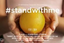 SWM lemon poster - 460px
