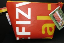 NYF-Bag